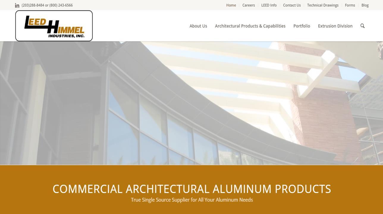 Leed/Himmel Industries, Inc.