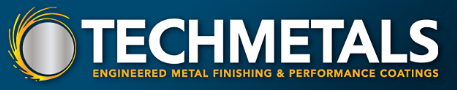 Techmetals, Inc. Logo