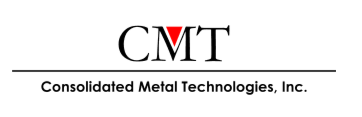 Consolidated Metal Technologies Logo
